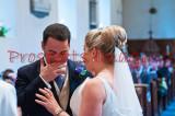 a&c_wedding_121_a1.jpg