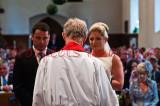 a&c_wedding_122.jpg