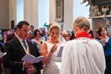 a&c_wedding_124.jpg