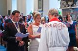 a&c_wedding_125.jpg