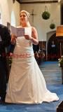 a&c_wedding_128.jpg