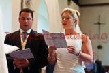 a&c_wedding_129_a1.jpg