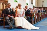 a&c_wedding_130.jpg