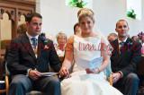 a&c_wedding_133.jpg