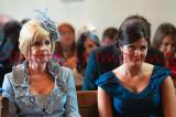 a&c_wedding_136.jpg