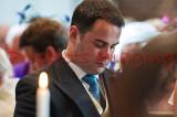a&c_wedding_138.jpg