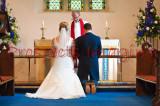 a&c_wedding_139.jpg