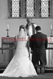a&c_wedding_140_B&W_a1.jpg
