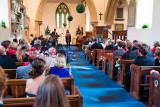 a&c_wedding_147_a2.jpg