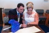 a&c_wedding_148.jpg