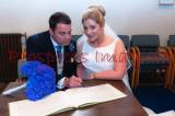 a&c_wedding_149.jpg