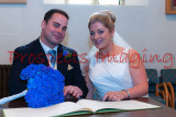 a&c_wedding_152_a1.jpg