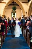 a&c_wedding_155.jpg