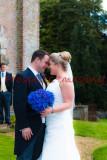 a&c_wedding_164.jpg