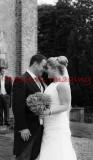a&c_wedding_164_B&W_a1.jpg