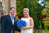 a&c_wedding_165.jpg