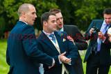 a&c_wedding_169.jpg