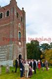 a&c_wedding_172_a1.jpg