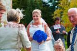 a&c_wedding_180.jpg