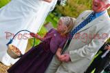 a&c_wedding_181.jpg