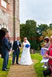 a&c_wedding_185.jpg