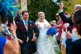 a&c_wedding_186_a1.jpg