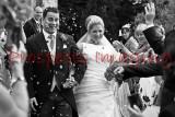 a&c_wedding_187_B&W.jpg