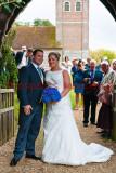 a&c_wedding_198_a.jpg