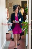 a&c_wedding_201_a2.jpg