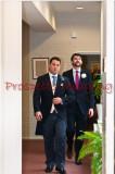a&c_wedding_209.jpg