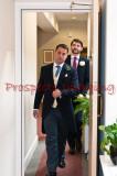 a&c_wedding_210.jpg