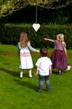 a&c_wedding_231_a1.jpg