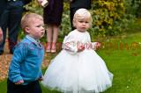 a&c_wedding_239_a1.jpg