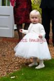 a&c_wedding_241.jpg