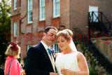 a&c_wedding_243.jpg