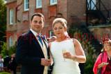a&c_wedding_244.jpg
