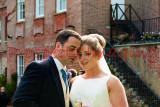 a&c_wedding_245.jpg