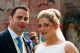 a&c_wedding_247.jpg