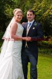 a&c_wedding_248.jpg