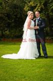 a&c_wedding_249_a1.jpg
