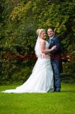 a&c_wedding_254.jpg
