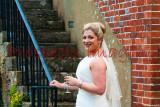 a&c_wedding_259.jpg