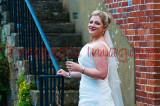 a&c_wedding_260_a1.jpg
