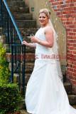 a&c_wedding_261.jpg