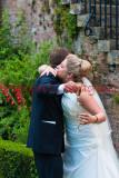 a&c_wedding_262.jpg