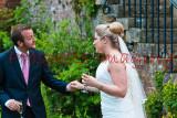 a&c_wedding_263_a1.jpg
