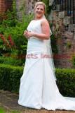 a&c_wedding_265.jpg