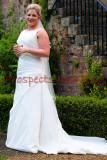 a&c_wedding_266.jpg