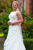 a&c_wedding_267.jpg
