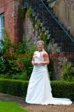 a&c_wedding_268.jpg